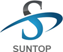 Shenzhen Suntop Industrial Development Co., Ltd.